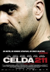 celda 211 fin1 210x300 A cinema industry locked in confusion