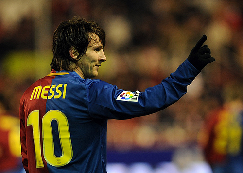 messi wallpaper. lionel messi wallpaper