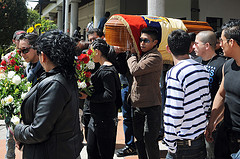 "Ecuadorcoffin Improvisation, not plotting, behind Ecuador's ""coup"""