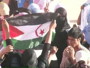 Sahara 300x225 Camp mentality reflects Western Sahara's new dissidence