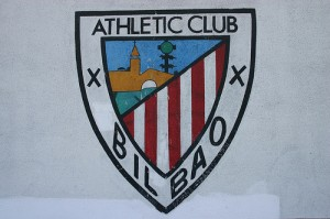 Athletic1 300x199 Athletic Bilbaos local lions belie footballs global trend