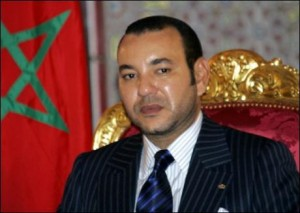 mohammed 300x213 Morocco's Mohammed VI treads a fine line with reforms