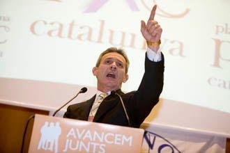 Josep Anglada