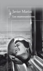 portada enamoramientos med 183x300 Spain's literary giants are lost in English translation