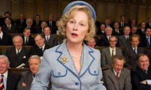 The Iron Lady Meryl Streep 300x180 Spain's film dubbing: ghost of a fascist past must be laid to rest