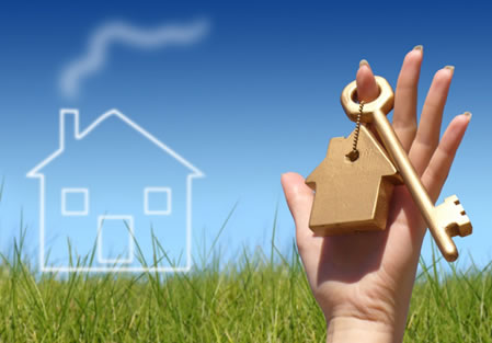 Расходы по покупке недвижимости в испании