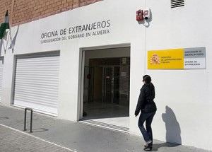 Spain residency 300x215 New rules raise requirements for applying for residency in Spain