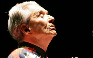 chavela vargas 300x186 A life in song