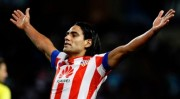 Falcao