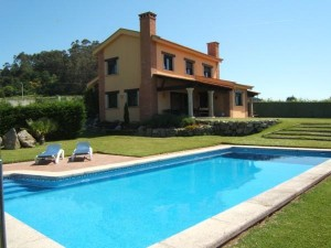 Holidayhome1 300x225 What new holiday rental licences in Spain could mean