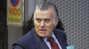 Barcenas 300x168 Maybe Rajoy is right: deny everything and it'll go away