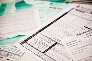 Tax residency in Spain