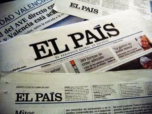 El País.